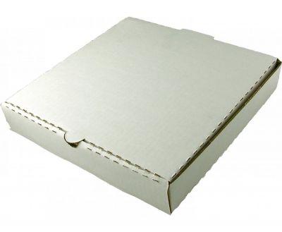 EMBALAŽA ZA PIZZE MAXI 50x50cm, (50 komadov)