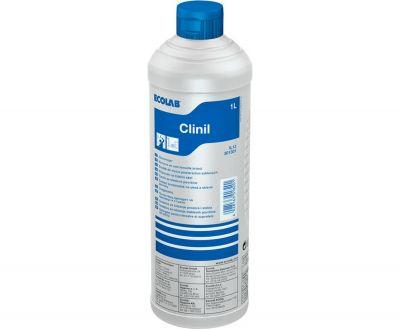 Čistilo za steklo CLINIL