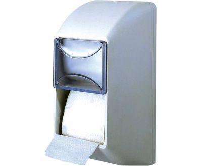 dsitributer toaletnega papirja