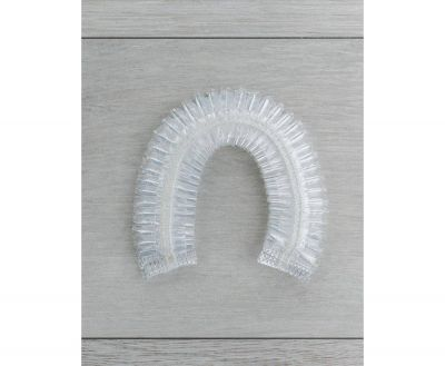 SHOWER CAP NO LOGO, Gfl  2000/1