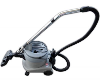 PROFESSIONAL COMAC PICCOLO VACUUM CLEANER