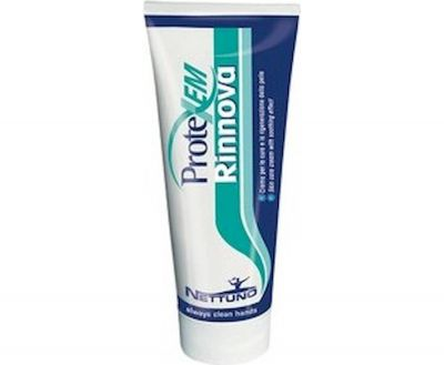 HANDCREME, PROTEXEM RINOVA (100ml in der Tube)