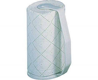 distributer brisač