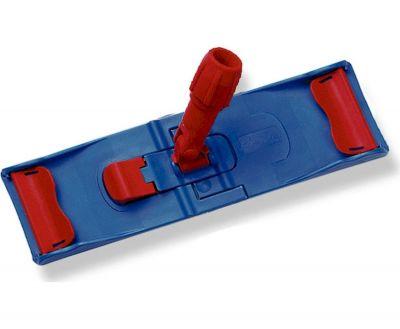 FOLDABLE PLASTIC MOP HOLDER SPEEDY 40 cm