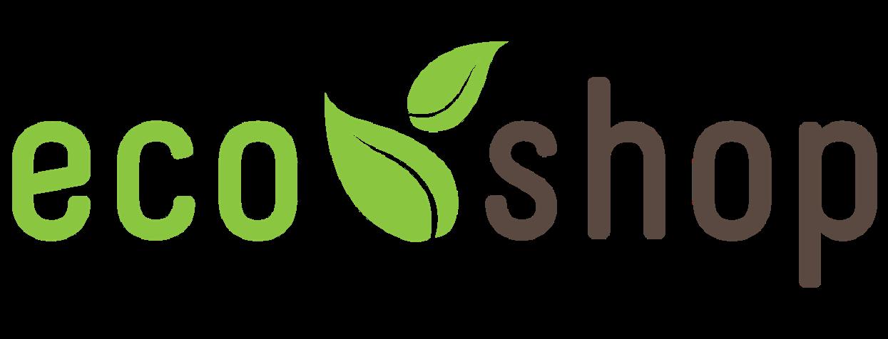 EcoShop