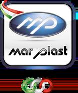MAR PLAST